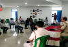 meeting   newsfront.co