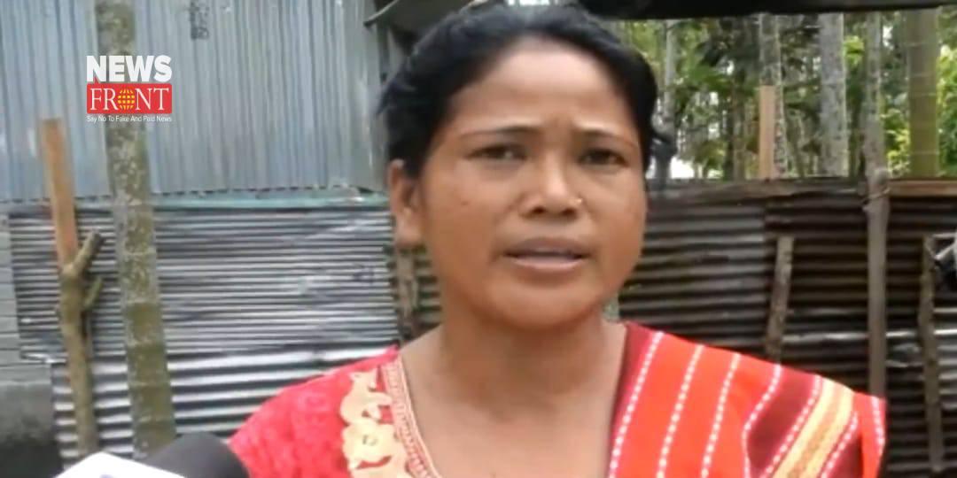 Rohita Rava | newsfront.co