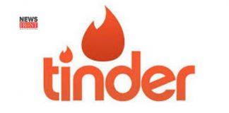 tinder | newsfront.co