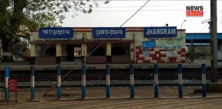 3 people corona affected in jhargram   newsfront.co