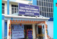 37 affected in coronavirus in coochbehar | newsfront.co