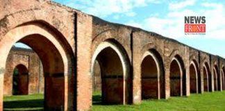 Adina masjid | newsfront.co