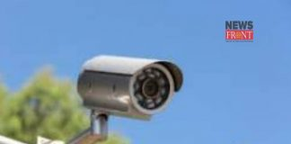 CCTV | newsfront.co
