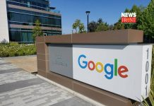 Google | newsfront.co