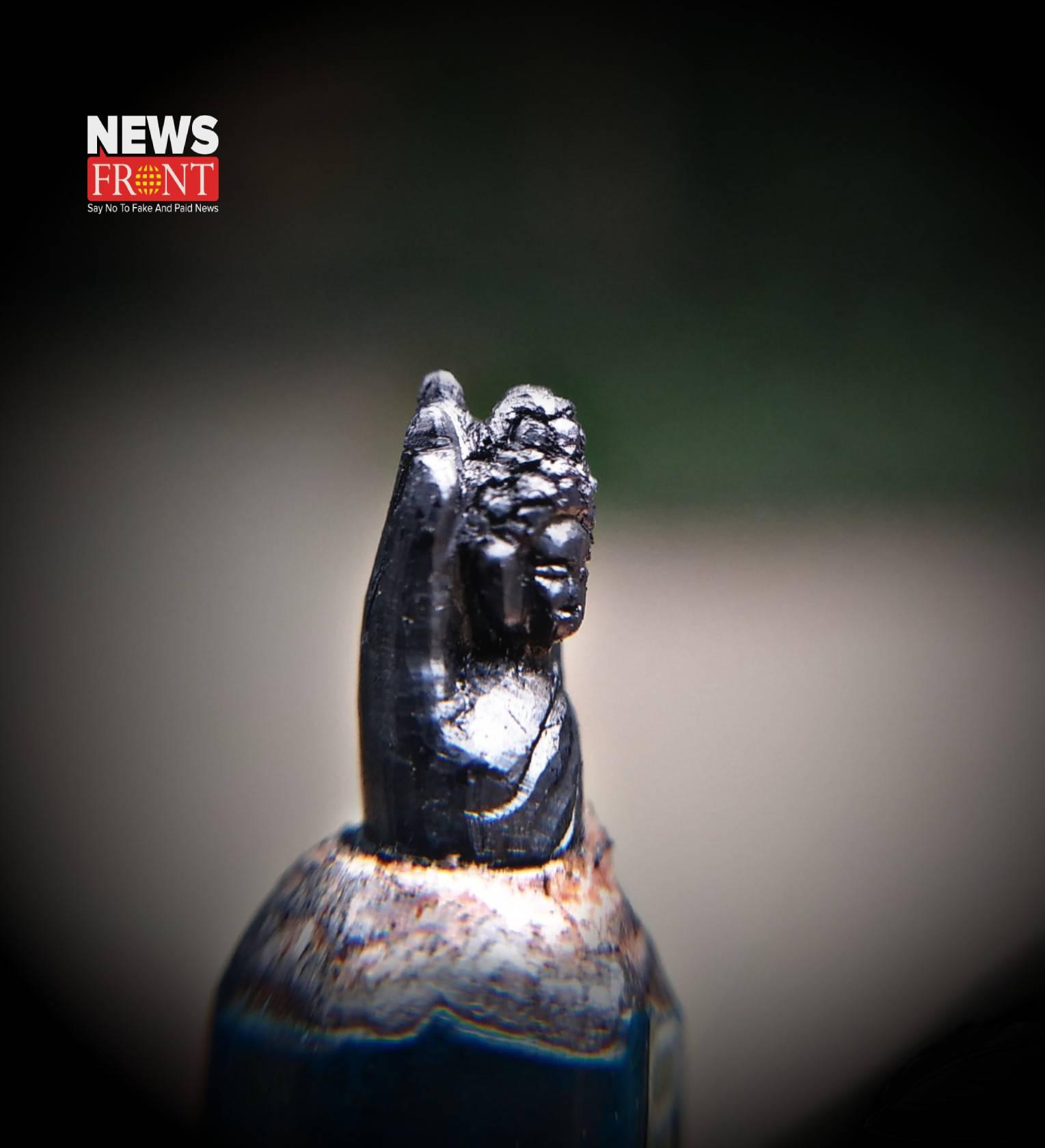 Goutam Budhha | newsfront.co