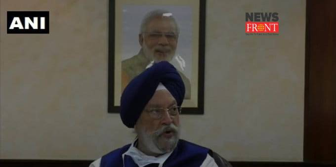 Hardip Singh | newsfront.co