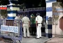 Kolkata police | newsfront.co