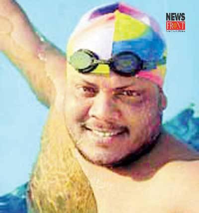 Masudur Rahaman | newsfront.co