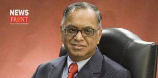 Narayan Murti   newsfront.co