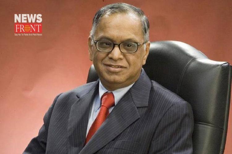 Narayan Murti | newsfront.co