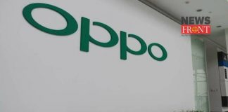 OPPO   newsfront.co