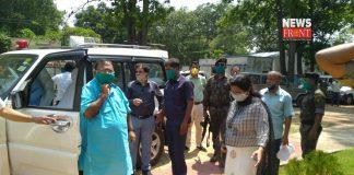 Partha Chatterjee | newsfront.co