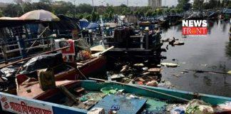 Patuli floating market | newsfront.co