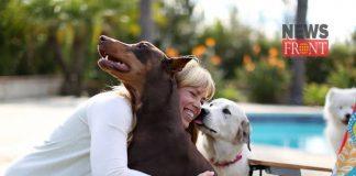 Pets | newsfront.co