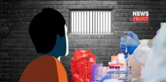 Prison | newsfront.co