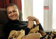 Rituparna Ghosh | newsfront.co