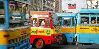 Route Bus | newsfront.co