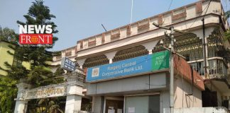 Bank   newsfront.co