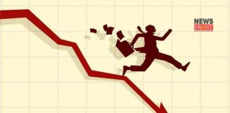 economic condition | newsfront.co