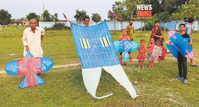 flying kite   newsfront.co
