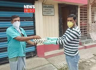 food distribute | newsfront.co