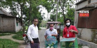 forest department   newsfront.co