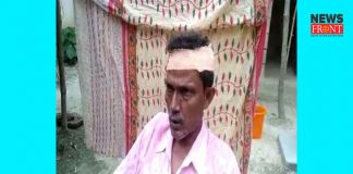 locality beat up to Migrant workers in south dinajpur | newfront.co