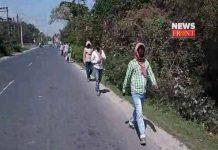 migrants | newsfront.co