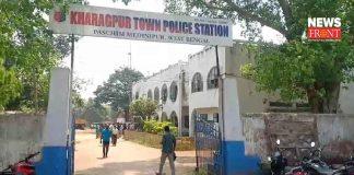 police station   newsfront.co