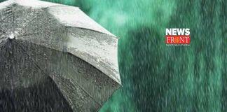 raining | newsfront.co