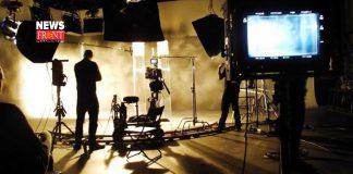 shooting | newsfront.co
