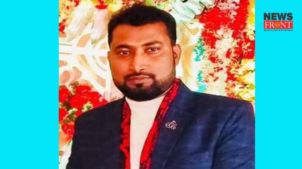 teacher raped by tmc leader in dinhata | newsfront.co