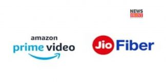 Amazon prime video | newsfront.co