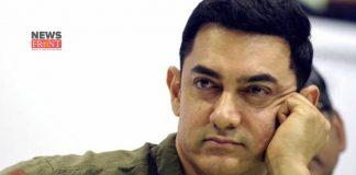 Amir Khan | newsfront.co