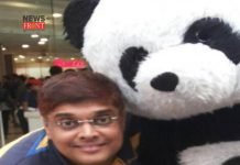 Amit Agarwal | newsfront.co