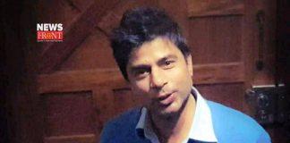 Anindya Pulak | newsfront.co