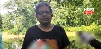Avik Gupta   newsfront.co