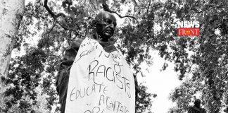 Gandhi ji | newsfront.co