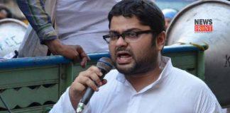Garga Chatterjee | newsfront.co
