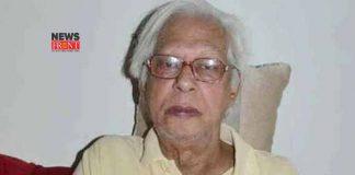 Nimai Bhattacharya   newsfront.co