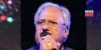 Nirmal Ghosh | newsfront.co
