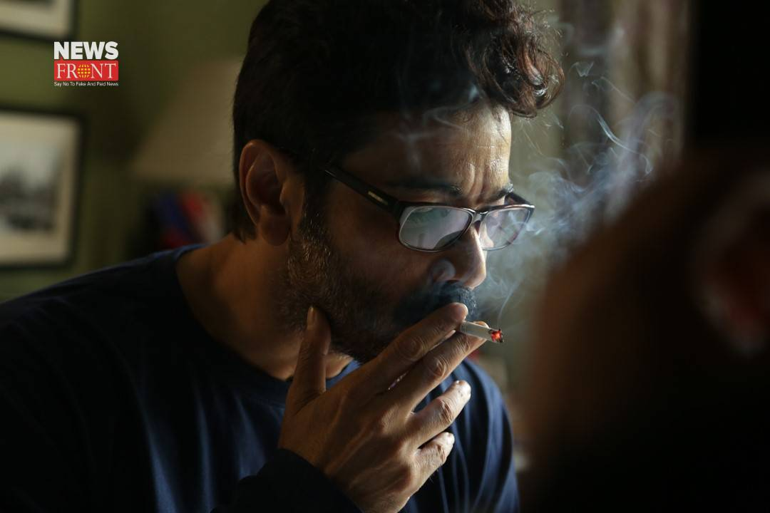 Prasenjit Chatterjee | newsfront.co