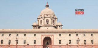 RajjyaSabha election | newsfront.co