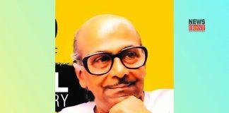 Salil Chowdhury | newsfront.co