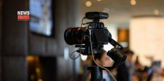 Shooting   newsfront.co