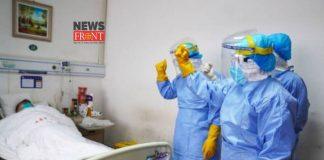 corona patient | newsfront.co