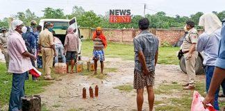 duplicate oil   newsfront.co