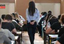 exam duty | newsfront.co