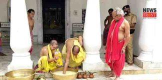 jagannath   newsfront.co