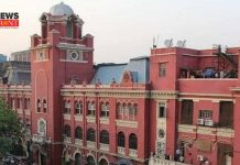 kolkata municipality | newsfront.co